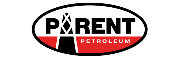 Parent Petroleum Logo