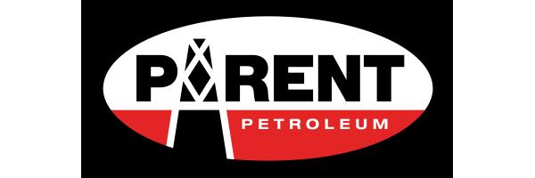 Parent Petroleum Logo